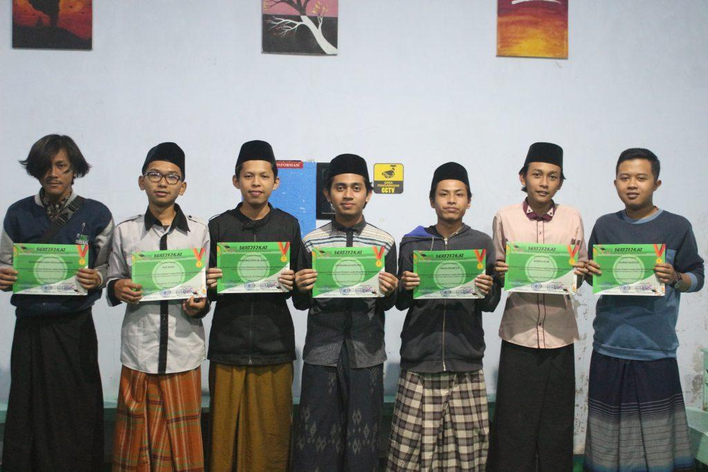 Juara 1-Lomba-Film-Pendek-Moderasi-Beragama